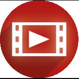 Bild und Videoproduktion Hameln