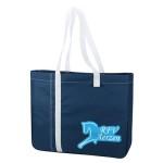 bedruckte Einkaufstaschen shopperbags