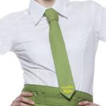 krawatten-bedruckt-bestickt-werbung