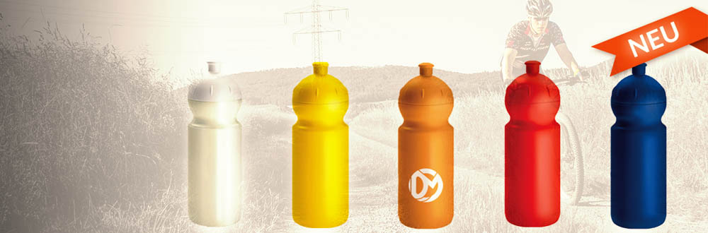 trinkflaschen-bedrucken-sl