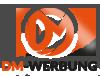 DM-Werbetechnik