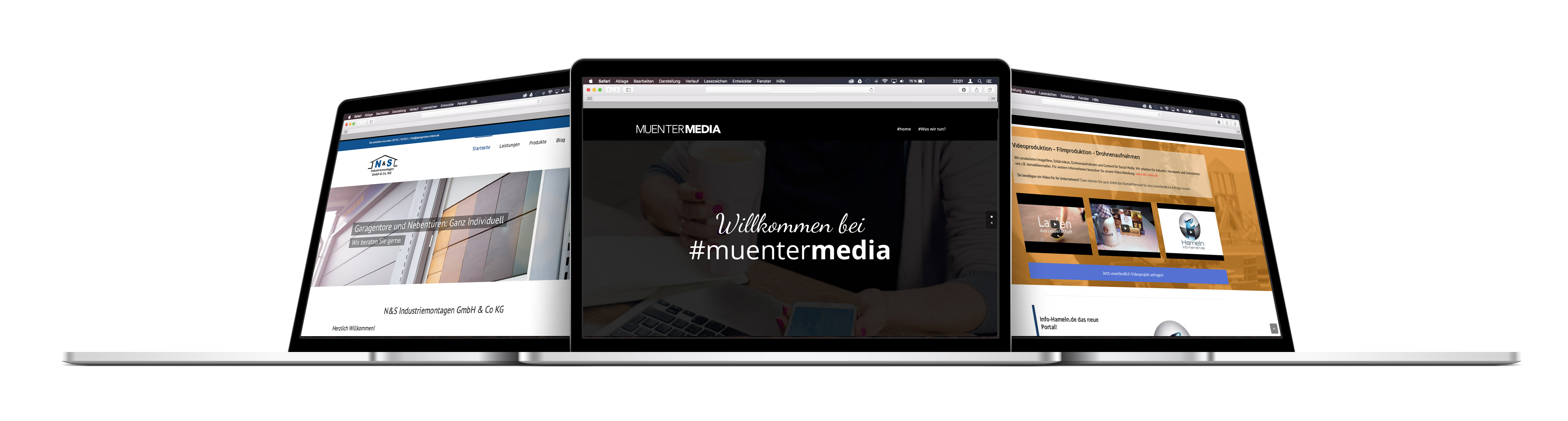 webseiten-webagentur-internetseiten-erstellung
